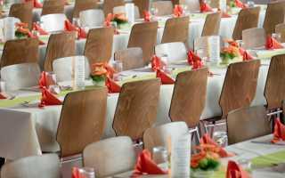 Дагестанская свадьба в москве