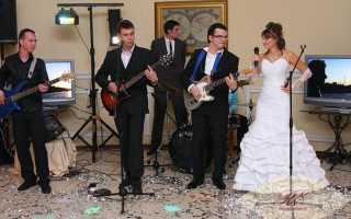 Армянские музыканты на свадьбу в москве цены