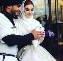 Тосты на свадьбу своими словами оригинальные дагестанские