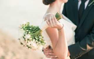 Шуточные правила поведения на свадьбе