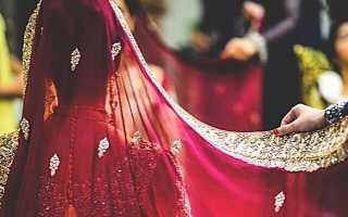 Русско азербайджанская свадьба