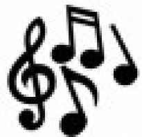 Песня переделка катюша на юбилей
