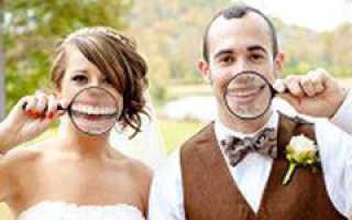 Тосты на юбилей свадьбы прикольные