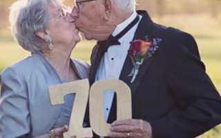 Можно ли отмечать годовщину свадьбы раньше