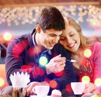 Романтические признания в любви парню