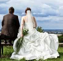 Свадьбы в деревне