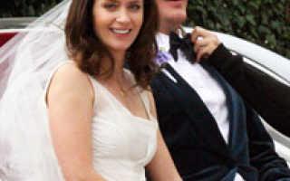 Прикольное поздравление с днем свадьбы сестре