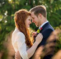 Поздравления на розовую свадьбу 10 лет прикольные