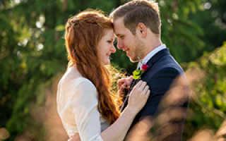 Поздравления с годовщиной свадьбы 10 лет короткие