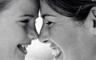 Сценарий мероприятия день матери