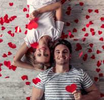 Нежные признания в любви девушке