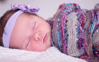 Поздравление с рождением дочери в прозе короткие