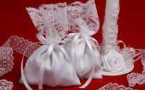 Что дарят гостям на свадьбе