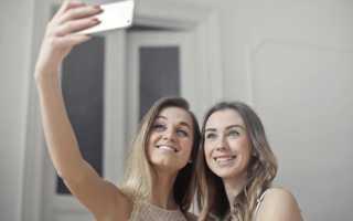 Что делают на девичнике перед свадьбой