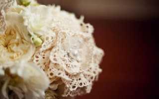 13 лет свадьбы как отмечать
