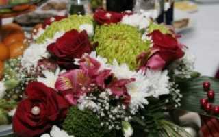 Предоставить слово на свадьбе