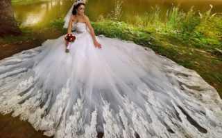 Армянская свадьба выкуп невесты
