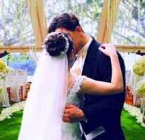 Программа свадьбы для тамады