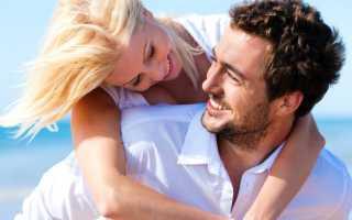 Романтические сюрпризы для любимого своими руками