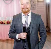 Смешные вопросы для гостей на свадьбе