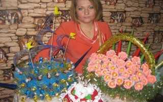 Подарок на 50 лет женщине шкатулка