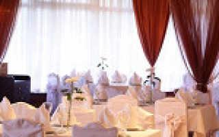 Бакинский бульвар ресторан на кутузовском адрес телефон