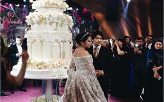 Таджикский свадьба в москве