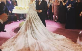 Таджикская свадьба в москве