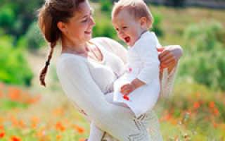 Поздравление с рождением сына прикольные маме
