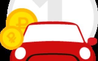 Аренда машины с водителем на свадьбу москва