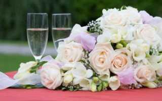 Поздравления на свадьбу в прозе короткие прикольные