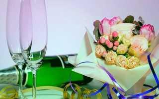 Сценки на годовщину свадьбы