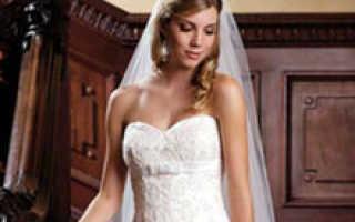 Прикольные поздравления с золотой свадьбой