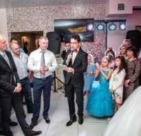 Вопрос ответ на свадьбу для гостей