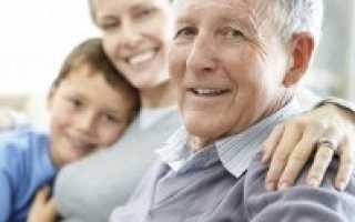 Прикольные поздравления с уходом на пенсию