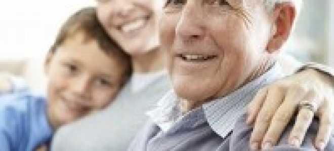 Поздравить с выходом на пенсию женщину прикольные