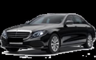 Автомобиль на свадьбу с водителем москва