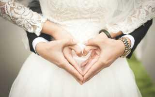 Как отметить 3 годовщину свадьбы