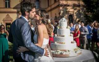 Стишки на годовщину свадьбы