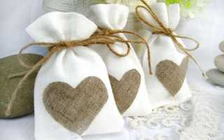 Что подарить мужу на 4 года брака