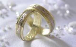 Текст тамады на свадьбе