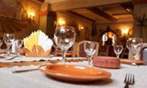 Пожелания ресторану от гостей