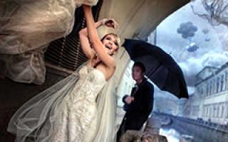 4 года какая свадьба поздравления прикольные короткие