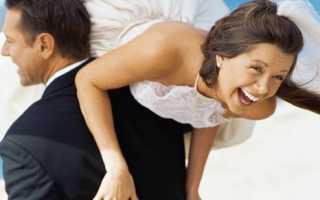 Шуточные вопросы жениху и невесте на свадьбе
