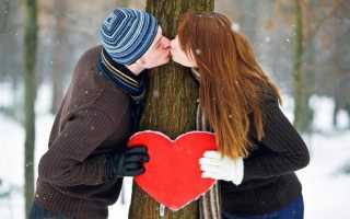 Трогательное признание в любви мужу до слез