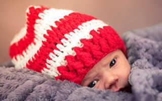 Короткое поздравление с рождением ребенка