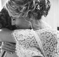 Пожелания молодоженам на свадьбу короткие от родителей