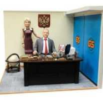Что подарить шефу женщине