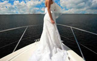 Поздравление на 3 года свадьбы прикольные