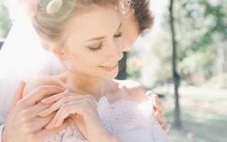 Пожелание молодым на свадьбу от мамы невесты